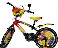 """Детский велосипед """"16"""" Спринтер"""