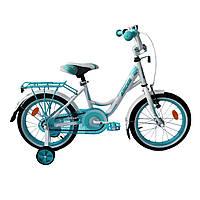 """Детский велосипед Ardis Smart """"16"""""""