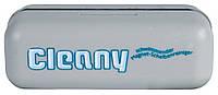 Магнитная щетка Trixie Magnetic Screen Cleaner для чистки аквариума, 9х3х5 см