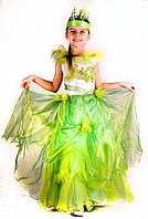 Весна роскошная прокат карнавального костюма
