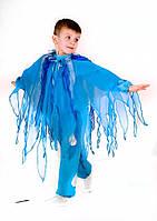 Ветер Дождик Ручеек прокат карнавального костюма