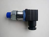 Реле давления F4Y1/M3 (50-400 bar)