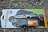Нож выживания Gerber Bear Grylls Scout 31-000754, фото 7