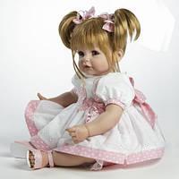 Кукла Adora Счастливого Дня Рождения, 51 см