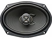Автомобильная акустика 6902