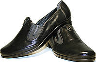 Осенние туфли женские Yussi