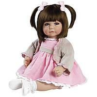 Кукла Сладкие щечки Adora, 51 см