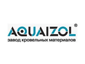 Торговая марка Акваизол поселок Подворки Харьковской области