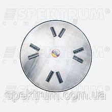 Диск для затирочных машин SD 945-3,0-8, на типоразмер 945 mm