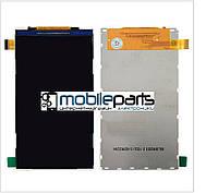 Оригинальный Дисплей LCD (Экран) для Alcatel One Touch POP C5 5036 | OT5036 | OT-5036 | 5036D | 5036E