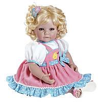 Кукла Adora Чик-Чат, 51 см
