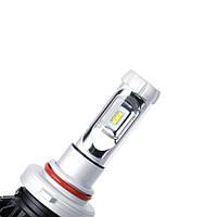 Cветодиодные лампы для мотоцикла