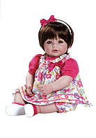 Кукла Любовь и Радость Adora, 51 см
