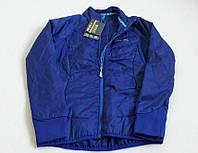 Куртки Regatta (Англия)
