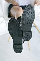 Почему данный вид обуви всегда будет актуальным