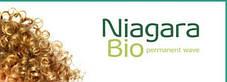 Средства Estel NIAGARA для био-перманентной завивки