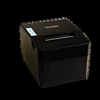 OCOM OCPP-88A (OCPP-88A-URL) чековый принтер