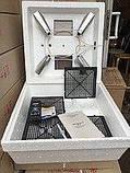 Инкубатор для яиц УТОС Кривой Рог МИ-30 с мембранным терморегулятором, фото 2