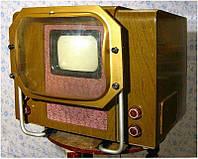 Ремонт телевизоров мониторов выезд мастера на дому качество гарантия