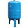 Гидроаккумулятор вертикальный Hidroferra STV 100 л
