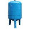 Гидроаккумулятор вертикальный Hidroferra STV 300 л