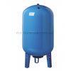 Гидроаккумулятор вертикальный Aquasystem VAV 050