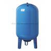 Гидроаккумулятор вертикальный Aquasystem VAV 500