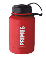 Фляга TrailBottle 0.5L Vacuuml Primus