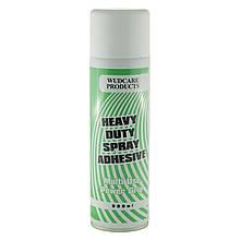 Аэрозольный клей высокой прочности Heavy Duty Spray Adhesive