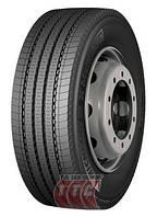 Michelin MultiWay 3D XZE 315 70 R22,5   Грузовая   Рулевая Новая