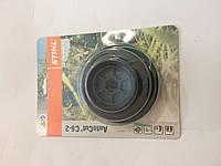 Косильная головка для Stihl FS 38, FS 45, FS 45 C-E, фото 1