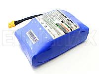 Аккумулятор Samsung для гироборда 36V4.4AH