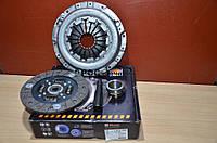 Сцепление Авео 1,5 Hola (комплект: корзина, диск, выжимной)