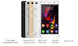 Оригинальный смартфон Oukitel C5 PRO  2 сим,5 дюймов,4 ядра,8 Мп,16 Гб, 3G., фото 6