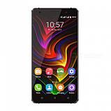 Оригинальный смартфон Oukitel C5 PRO  2 сим,5 дюймов,4 ядра,8 Мп,16 Гб, 3G., фото 8