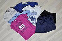 Одежда для мальчика 4 - 7 лет
