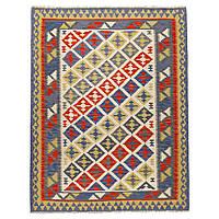 PERSISK KELIM GASHGAI Ковер, безворсовый, различные узоры, ручная работа, различные дизайны