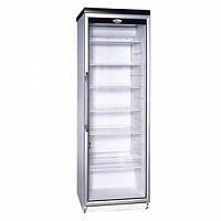 Холодильник Whirlpool ADN 203