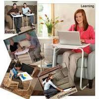 Универсальный Складной Столик Table-Mate 2 H