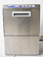 Фронтальная посудомоечная машина Elframo BE-50-DD б/у, фото 1