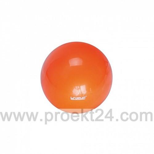 Мяч MINI BALL
