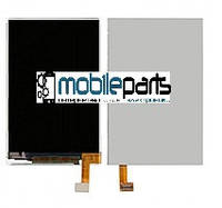 Оригинальный Дисплей LCD (Экран) для Huawei Y200   Y210   U8685D   U8620   U8655   U8661