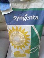 Семена подсолнечника Syngenta Опера ПР
