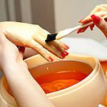 Спа процедура: парафинотерапия для рук