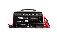Зарядное для аккумуляторов Elegant 100 460