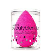 Спонж для макияжа Beauty Blender Original (Бьюти Блендер)