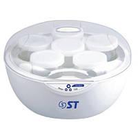 Йогуртница Saturn 8511 ST