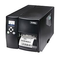 Принтер этикеток GoDEX EZ2350i  300 dpi