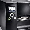 Принтер этикеток GoDEX EZ2350i  300 dpi, фото 2