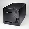 Принтер этикеток GoDEX EZ2350i  300 dpi, фото 3